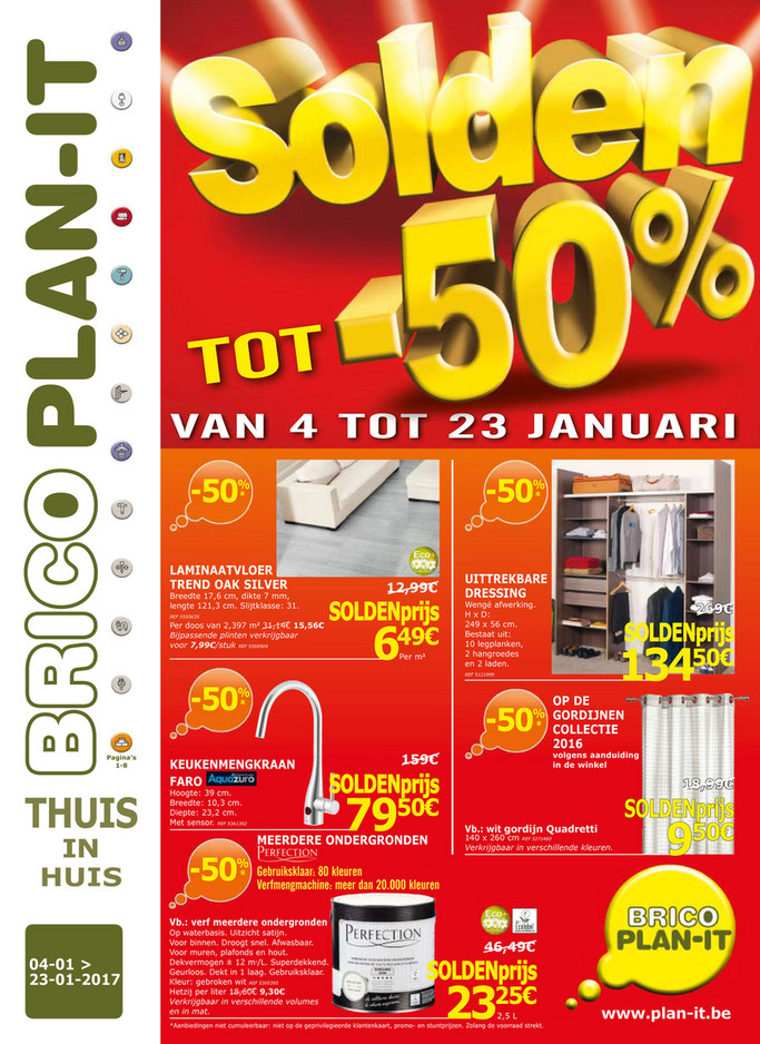 Brico Plan It folder van 03/01/2017 tot 24/01/2017 - BPI-2016-F15-BEL_VL_LowRes.pdf