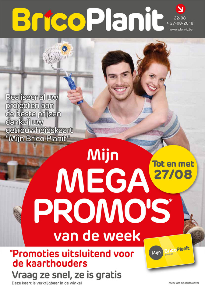 Brico Plan It folder van 20/08/2018 tot 27/08/2018 - BricoPlanit-Promos-NL.pdf