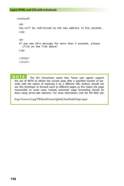 Xml pdf w3schools