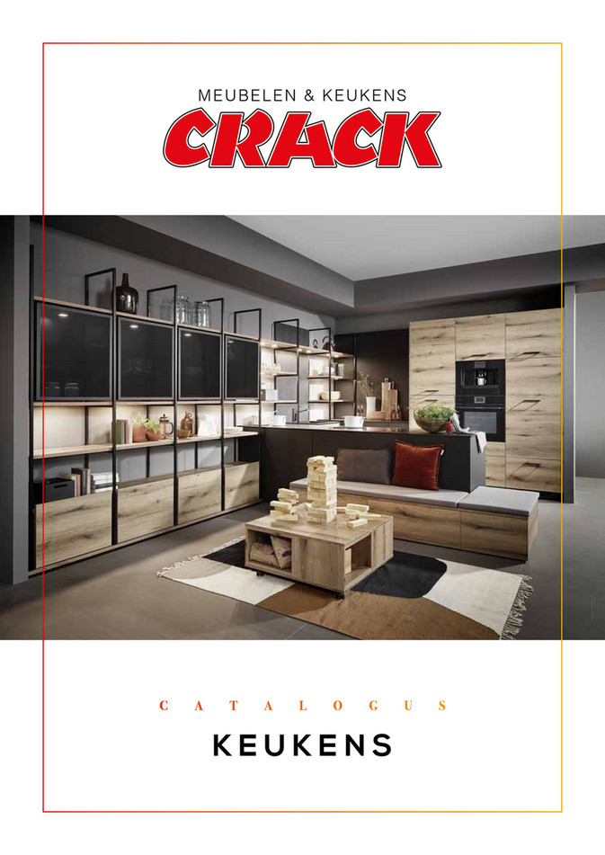 Crack  folder van 03/03/2020 tot 31/03/2020 - Catalogue Crack Cuisines MyShopi.pdf