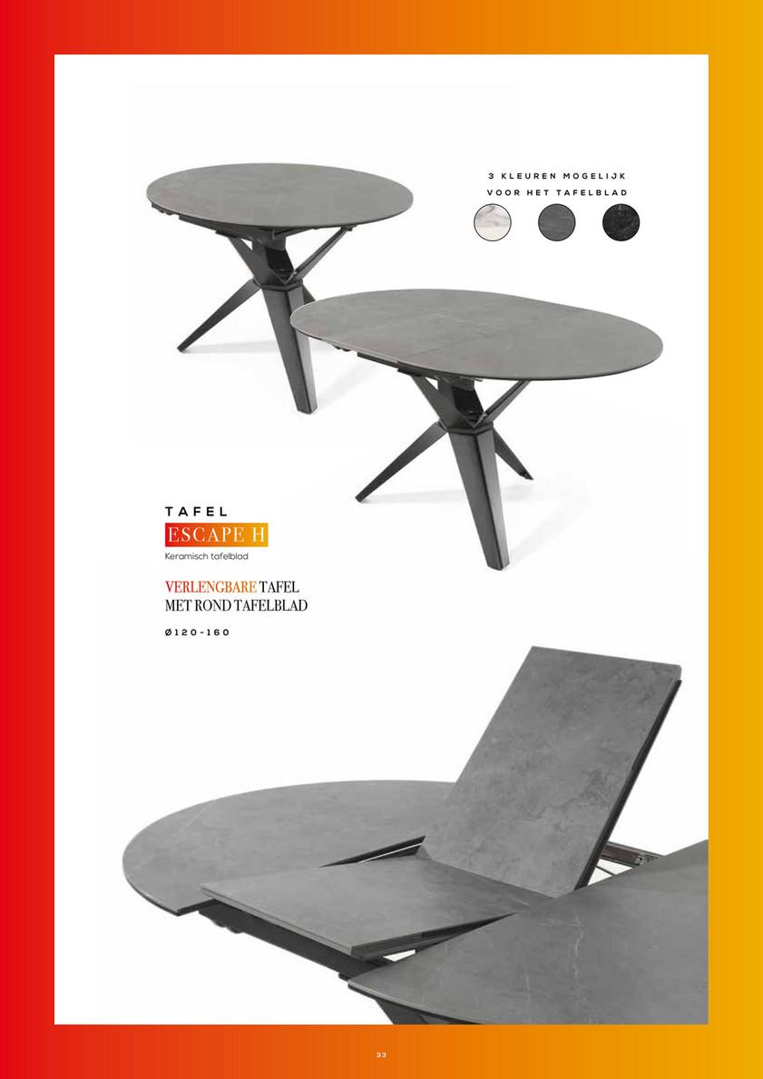 Table H Et H crack nl - catalogue crack tables et chaises myshopi.pdf