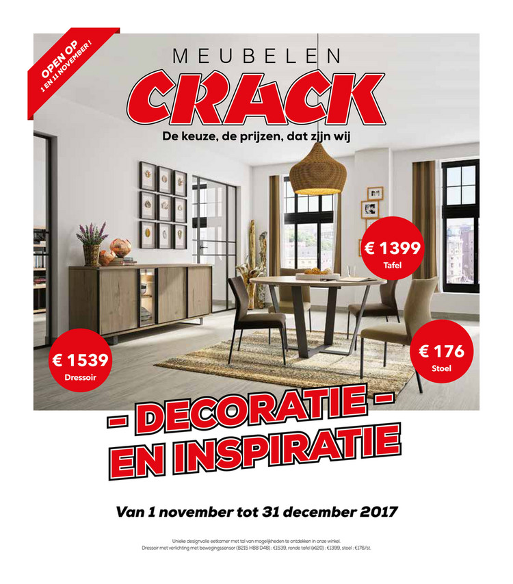 Crack  folder van 01/11/2017 tot 31/12/2017 - Crack FB November 17 NL MyShopi.pdf