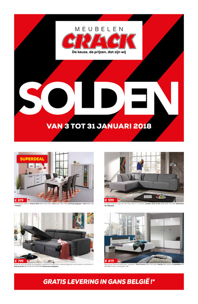 Crack  folder van 01/01/2018 tot 31/01/2018 - Crack FB Jan 18 NL MyShopi NEW.pdf
