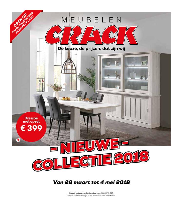 Crack  folder van 28/03/2018 tot 04/05/2018 - Crack FB April 18 NL MyShopi.pdf
