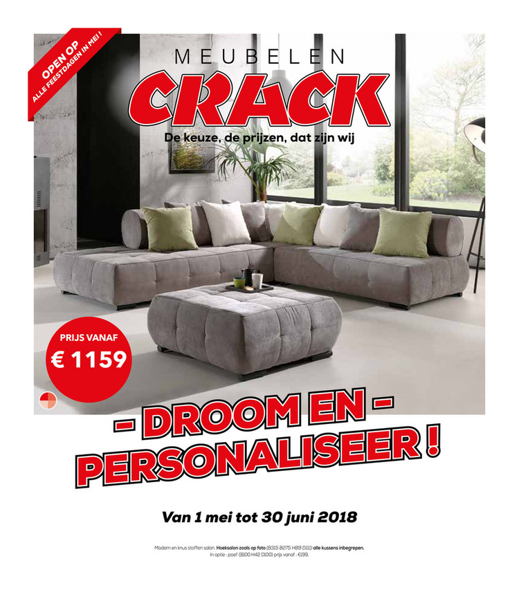 Crack  folder van 01/05/2018 tot 30/06/2018 - Crack FB Mei 18 WEB NL MyShopi.pdf