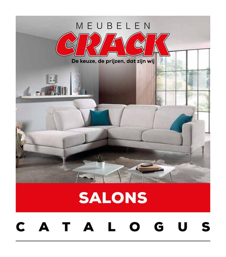Crack Salons NL MyShopi.pdf