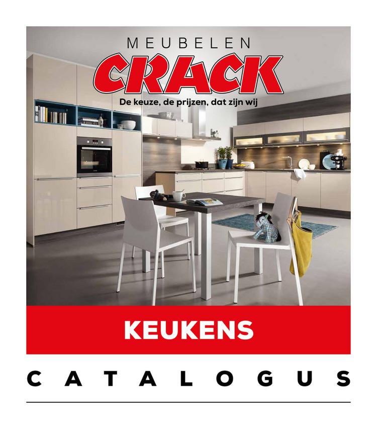 Crack Keukens NL MyShopi.pdf
