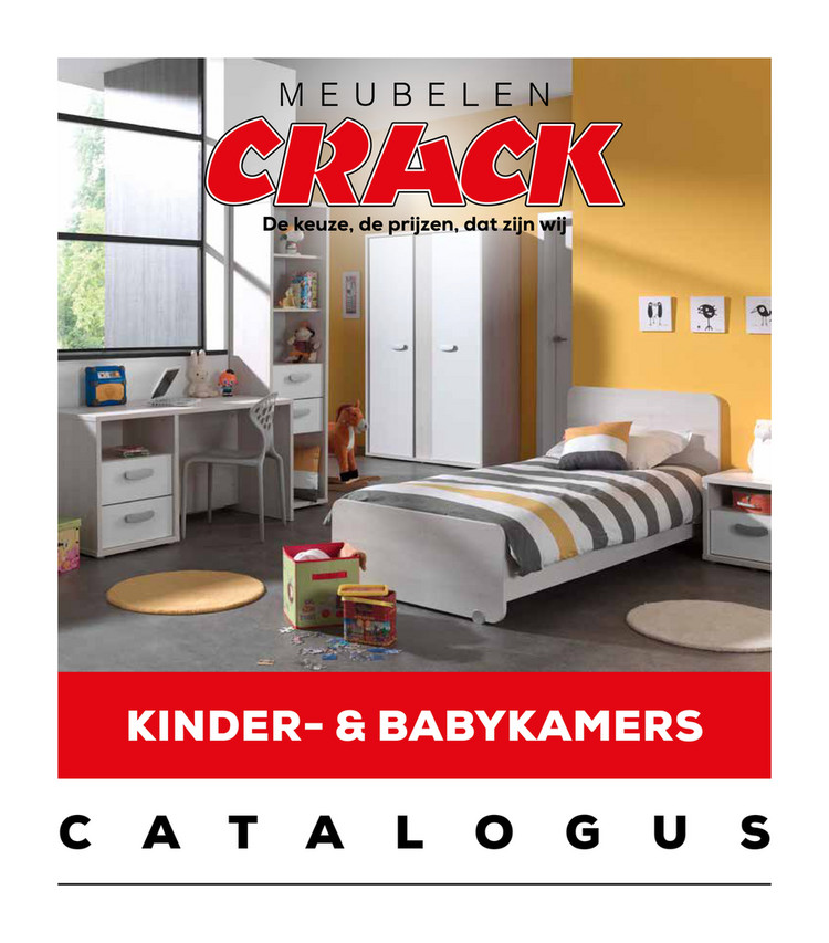Crack Kinder-en babykamers NL MyShopi.pdf