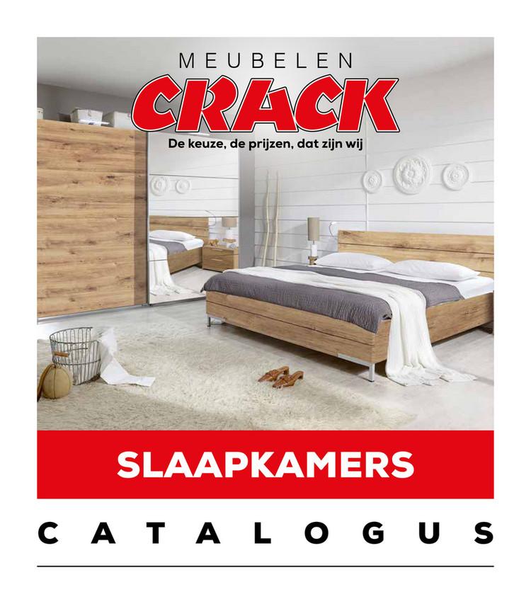 Crack slaapkamers.pdf