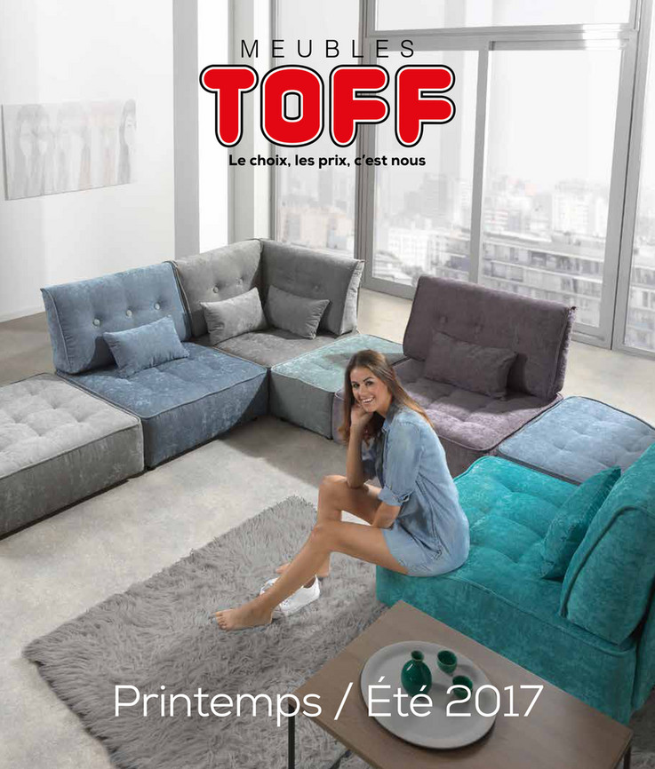 trendy folder toff du au toff with toff mouscron. Black Bedroom Furniture Sets. Home Design Ideas