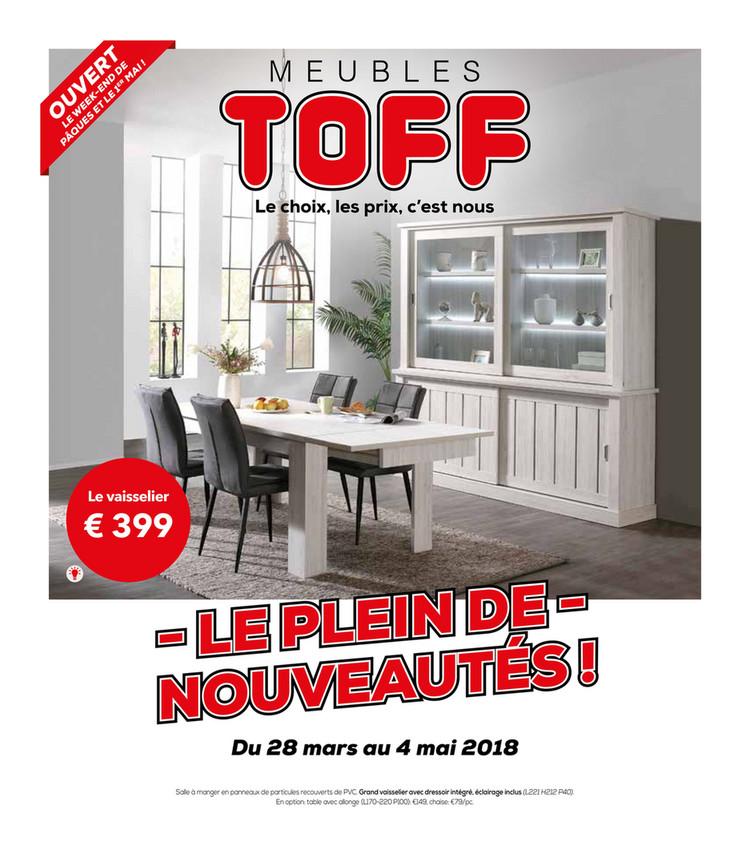 Folder Toff  du 28/03/2018 au 04/05/2018 - Toff FB Avril 18 BE MyShopi.pdf