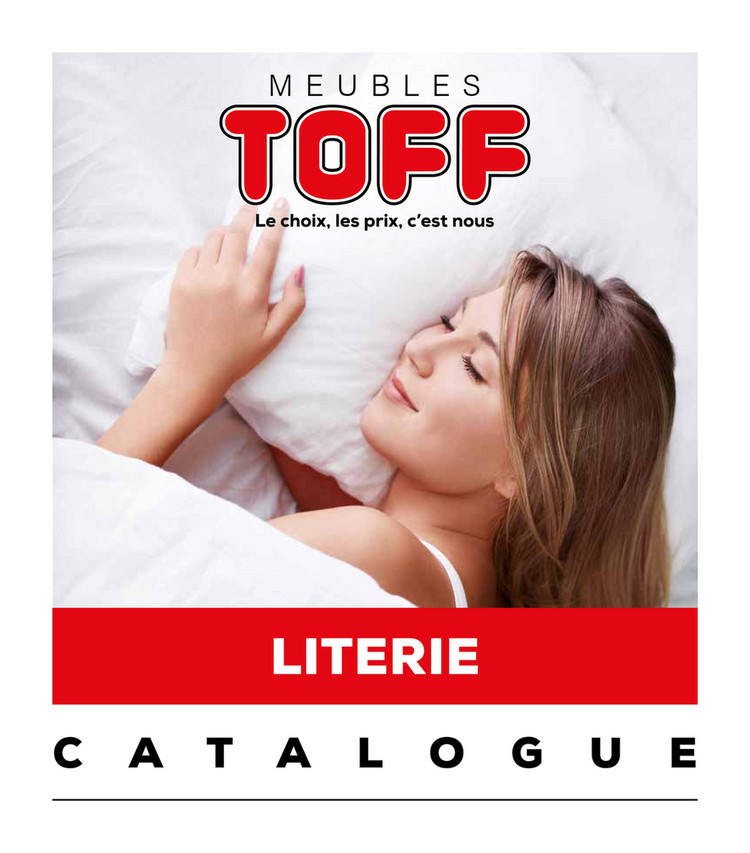 Folder Toff  du 27/04/2018 au 31/05/2019 - Literie BE.pdf