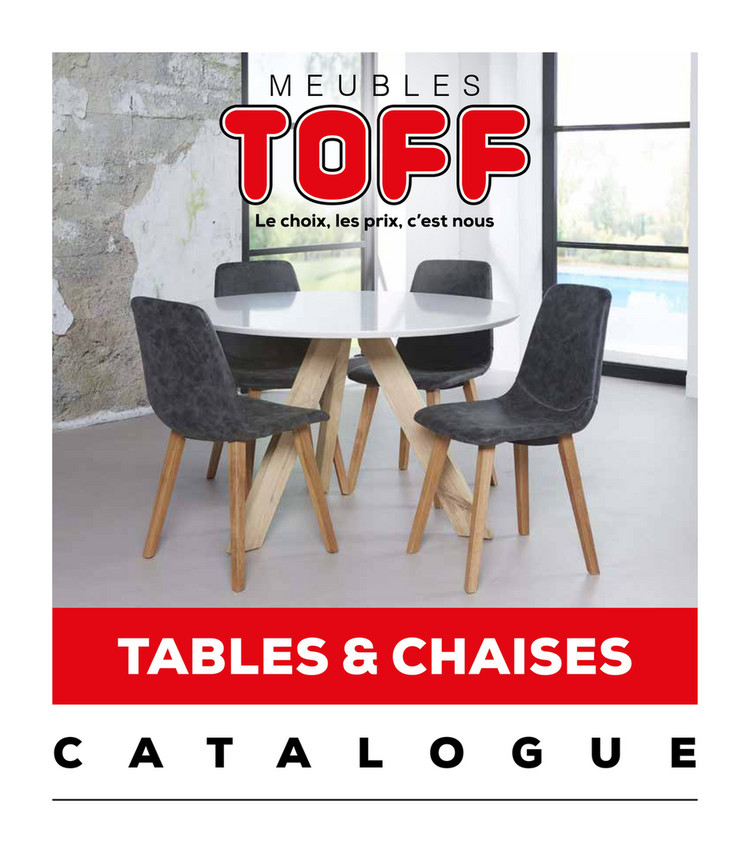 Tables et chaises BE.pdf