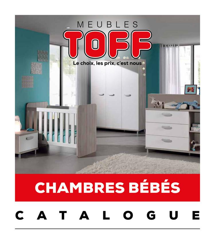 Folder Toff  du 27/04/2018 au 31/05/2019 - Chambres Bebes BE.pdf