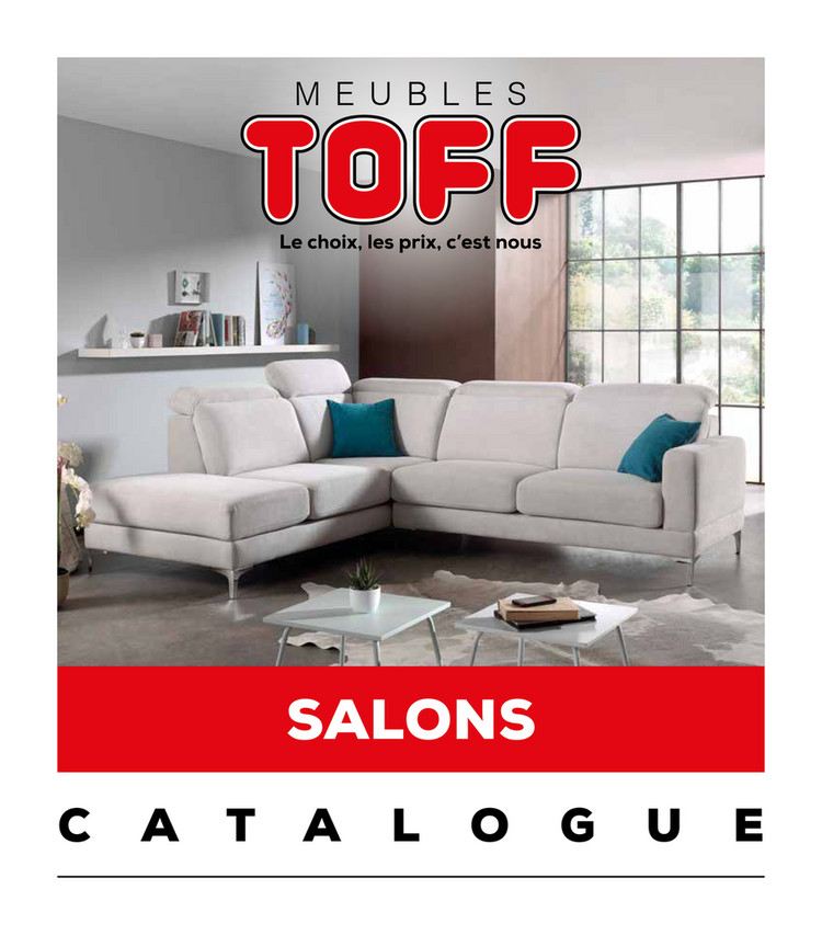Folder Toff  du 27/04/2018 au 31/05/2019 - Salons BE.pdf