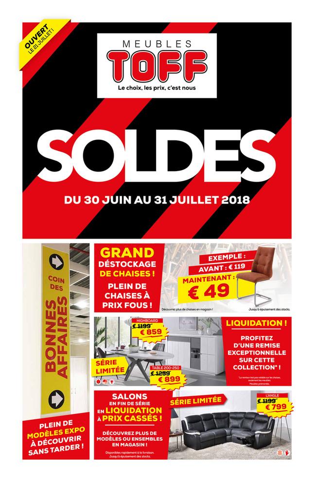 Folder Toff  du 01/07/2018 au 31/07/2018 - Toff FB Juillet 18 BE MyShopi.pdf
