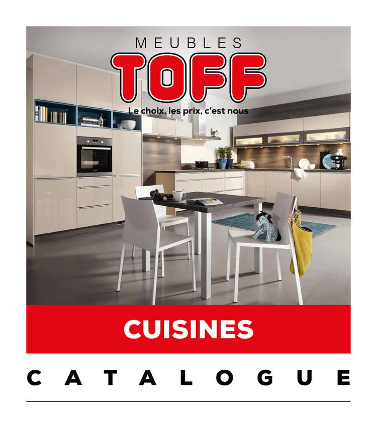 Toff Cuisines FR MyShopi.pdf