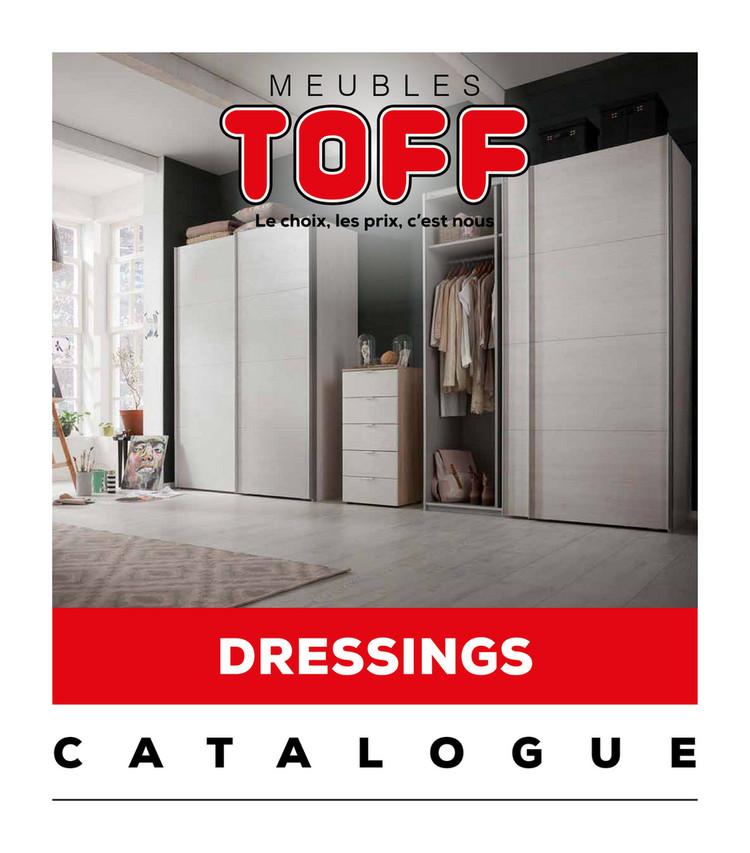 Toff Dressings FR MyShopi.pdf