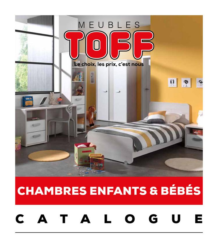 Toff Chambres Enfants B ®b ®s FR MyShopi.pdf