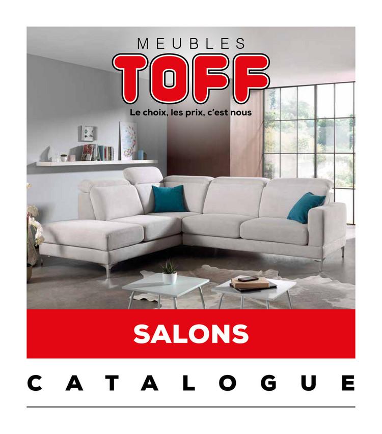 Toff Salons FR MyShopi.pdf