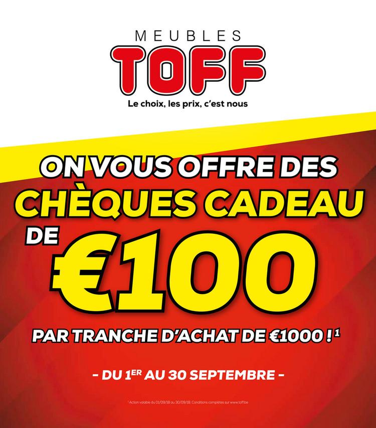 Folder Toff  du 01/09/2018 au 30/09/2018 - Toff FB Sept 2018 myShopi.pdf