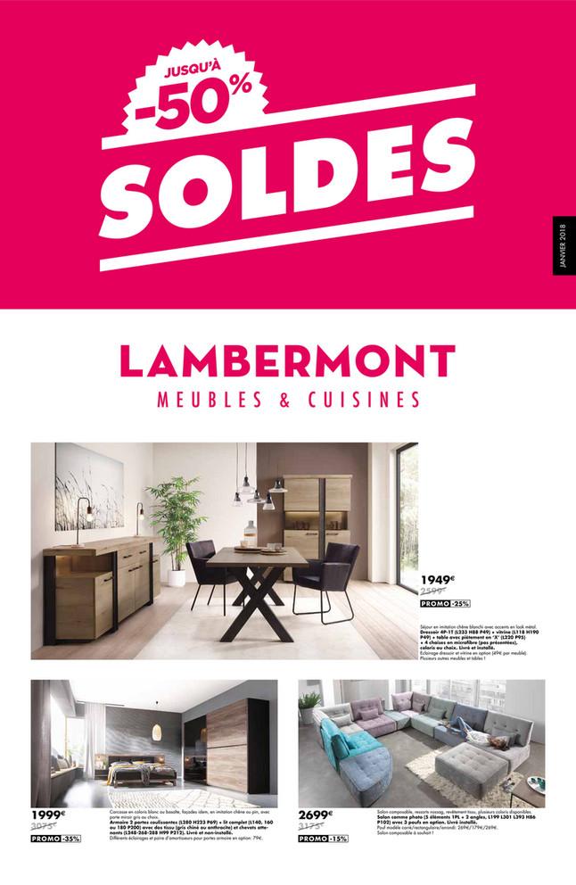 Folder Lambermont du 01/01/2018 au 31/01/2018 - LBT FB Jan 18 MyShopi.pdf