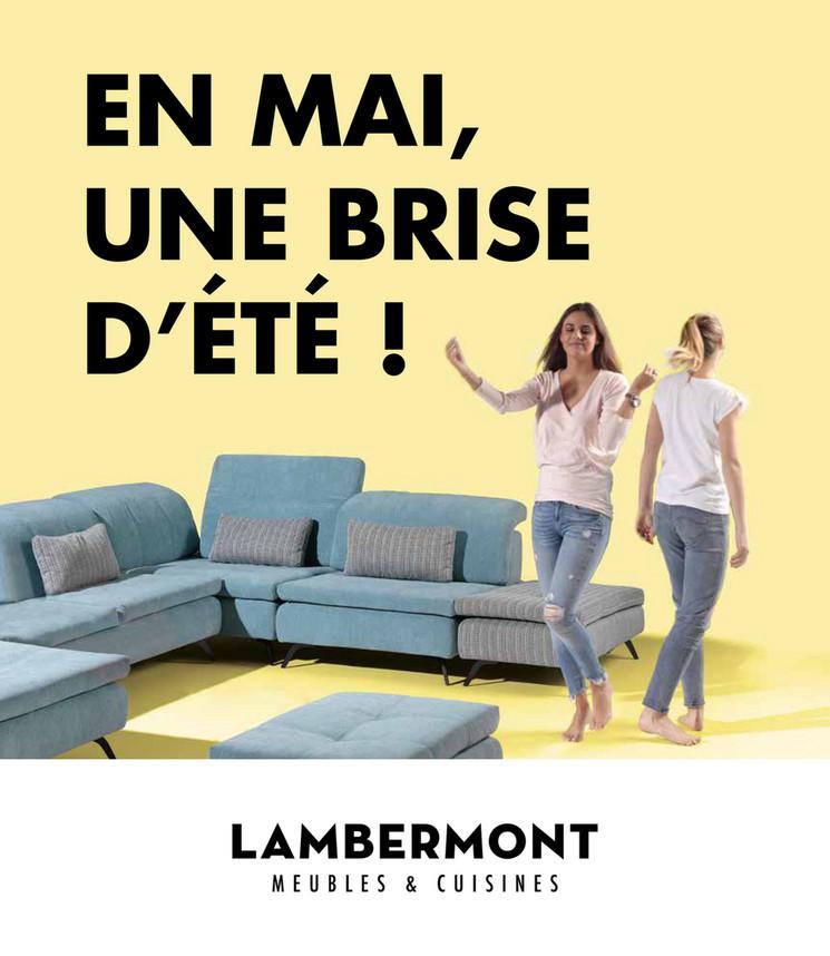 Folder Lambermont du 01/05/2018 au 31/05/2018 - LBT FB Mai 18 MyShopi.pdf