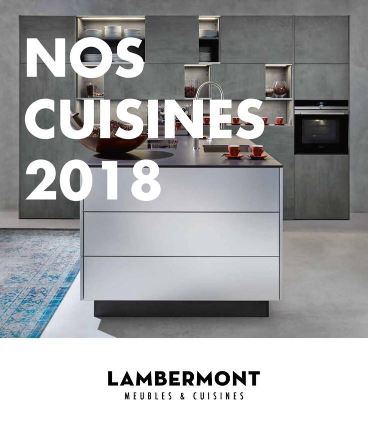 Folder Lambermont du 15/05/2018 au 31/12/2018 - Nos Cuisines 2018.pdf