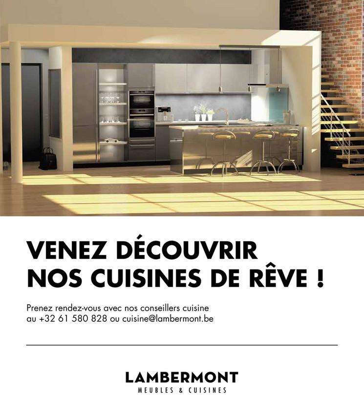 Folder Lambermont du 15/05/2018 au 31/12/2018 - Cuisines Lambermont venez découvrir.pdf