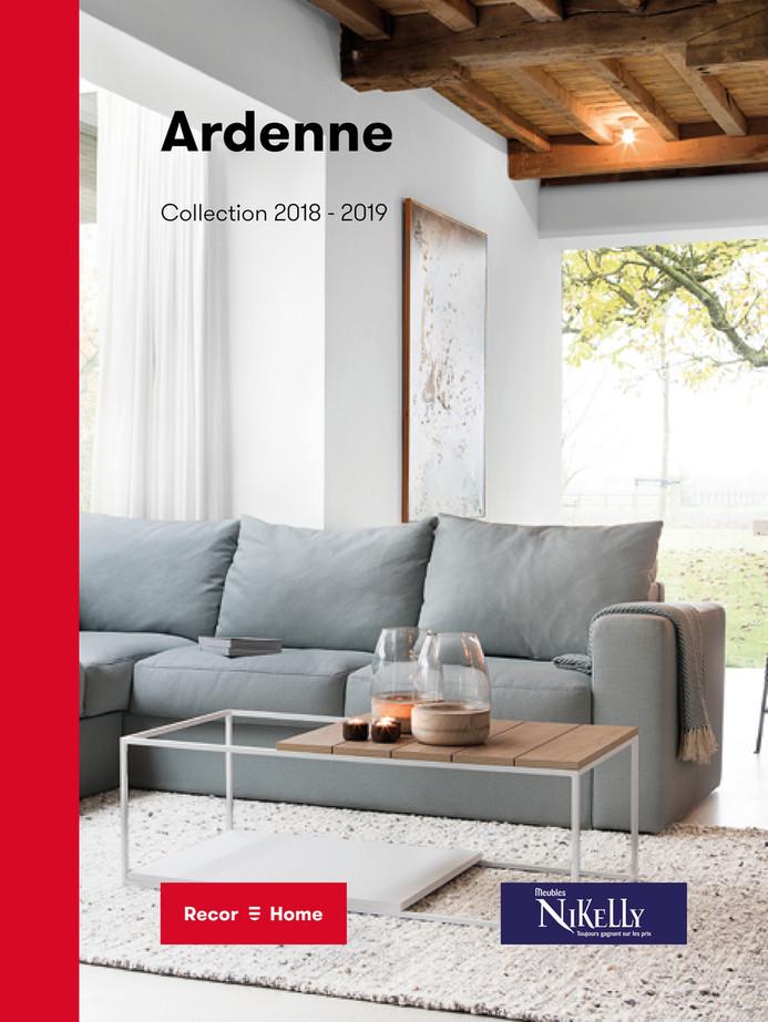 Nikelly Ardenne Interactief 2018.pdf