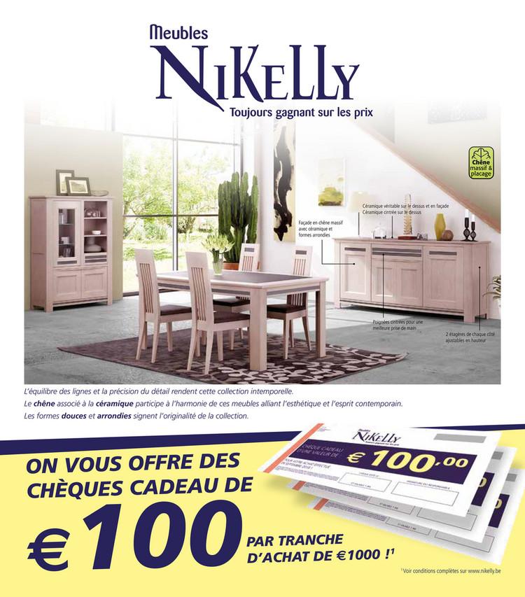 Folder Nikelly du 01/09/2018 au 30/09/2018 - Nikelly FB Sept 2018 myShopi.pdf