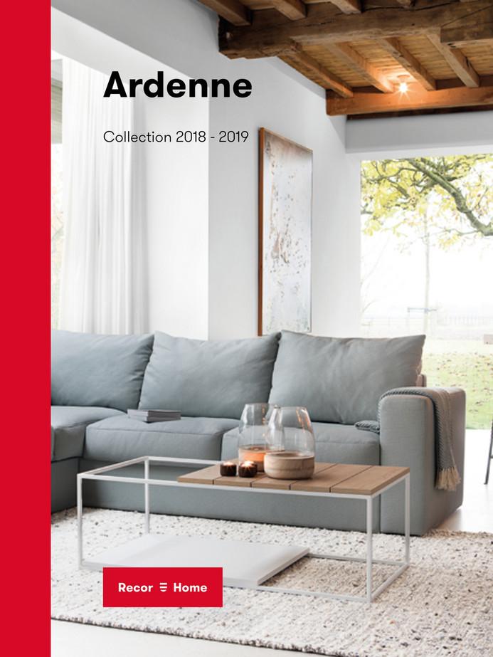 Folder Meubles Nikelly du 01/08/2019 au 31/12/2019 - Ardenne