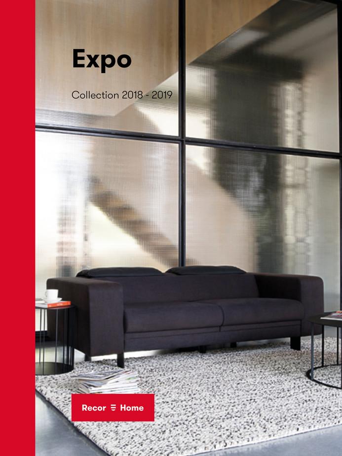Folder Meubles Nikelly du 01/08/2019 au 31/12/2019 - Expo