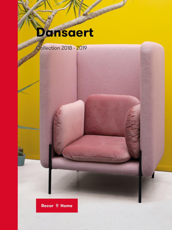 Dansaert