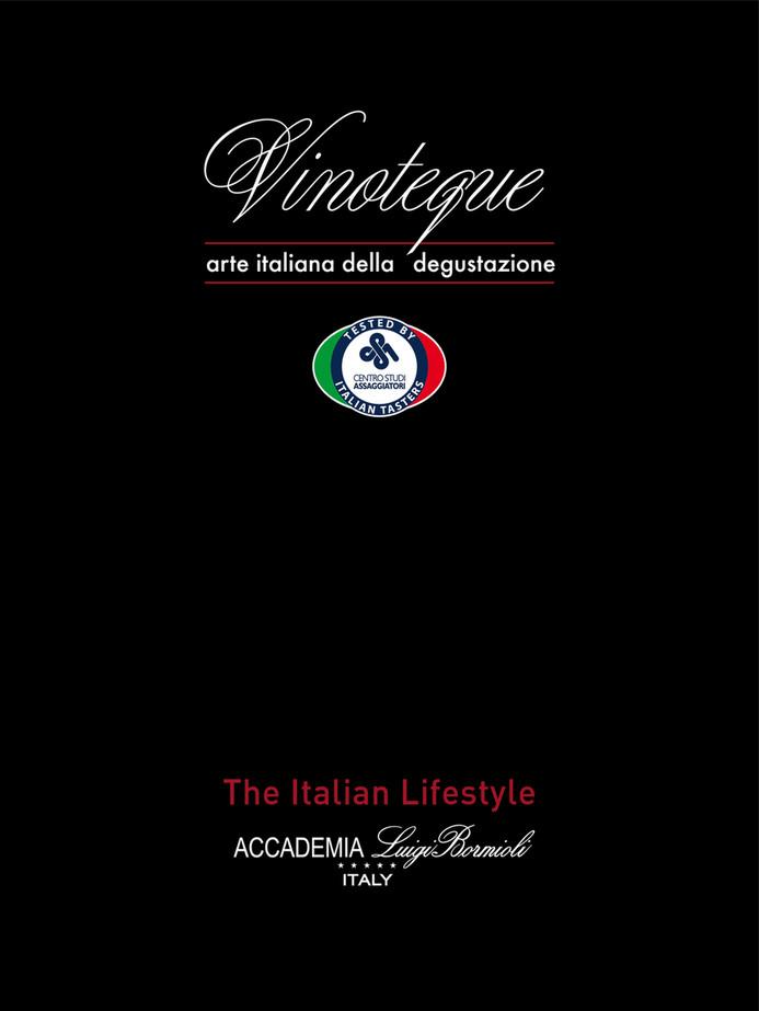 Luigi Bormioli - Aero Stemless Wine Set 6pce
