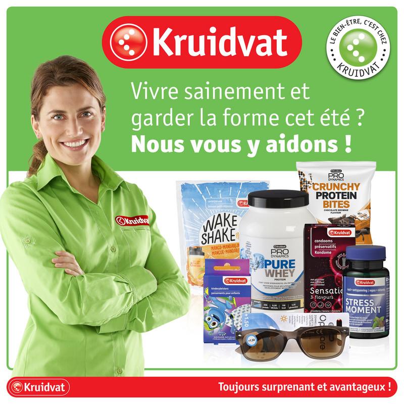 Folder Kruidvat du 30/04/2018 au 31/12/2018 - Depliant health.pdf