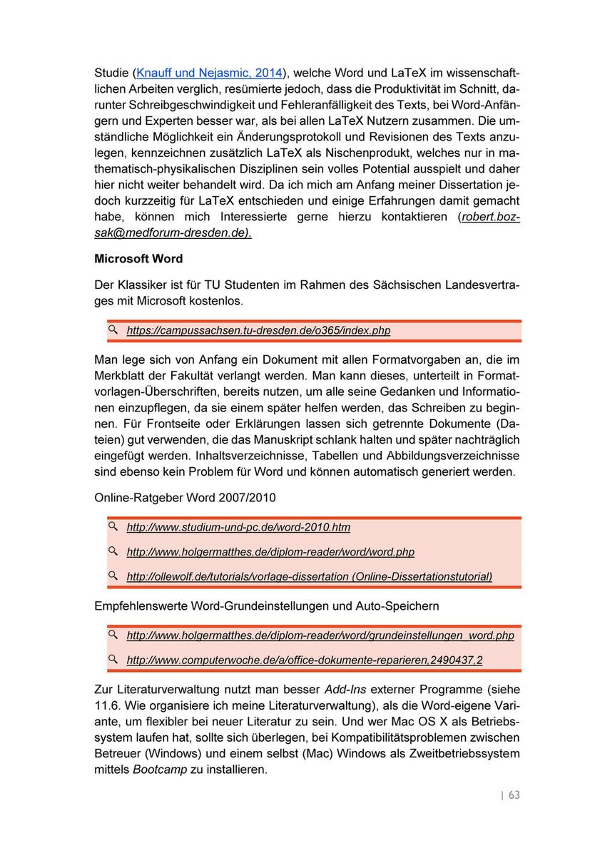 Dissertation help washington state tax lookup