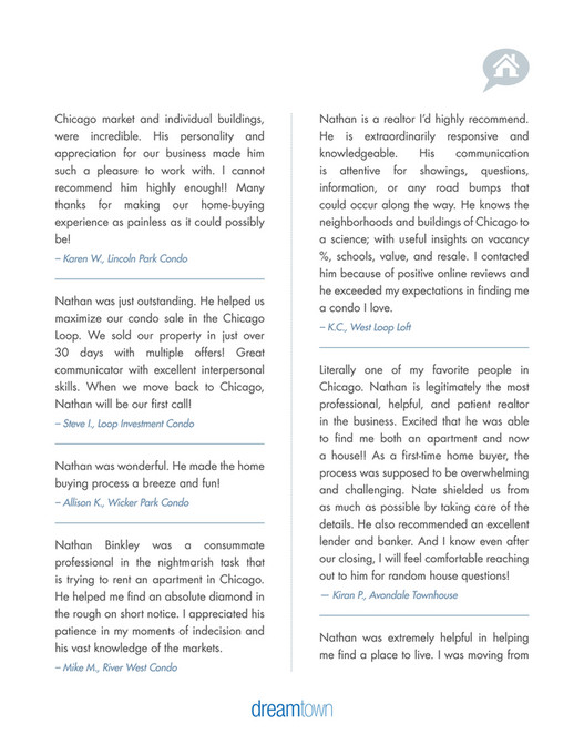 My Publications The Boss Group Nathan Binkley Page 24 25 Created With Publitas