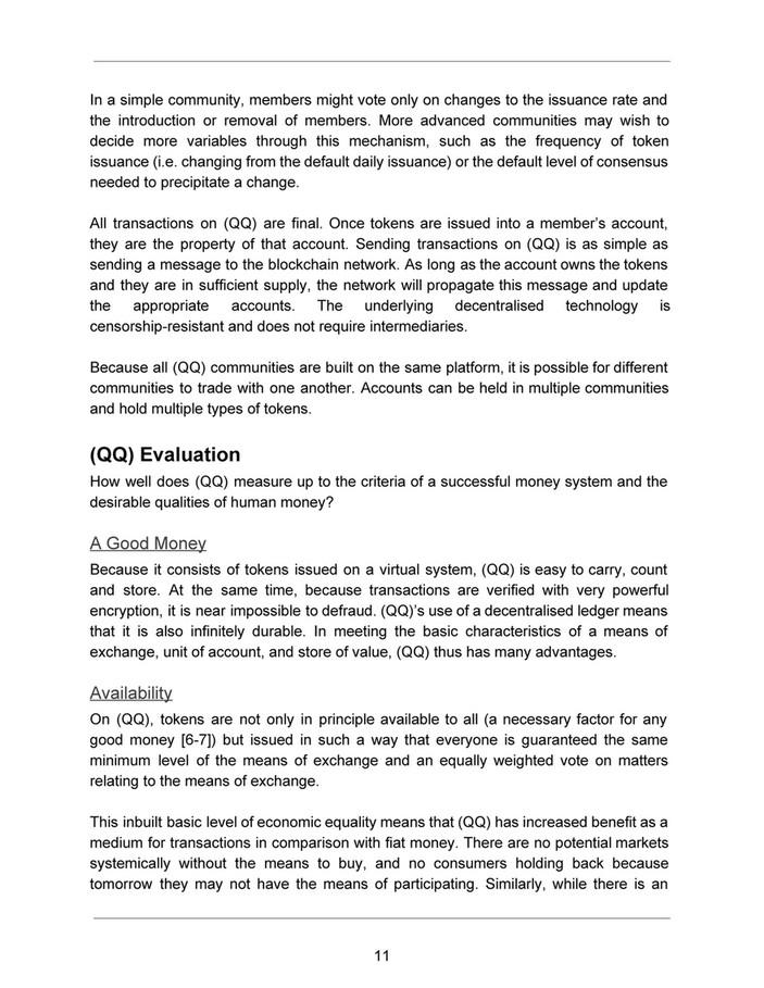 Qq Qq Page 4 Created With Publitas Com