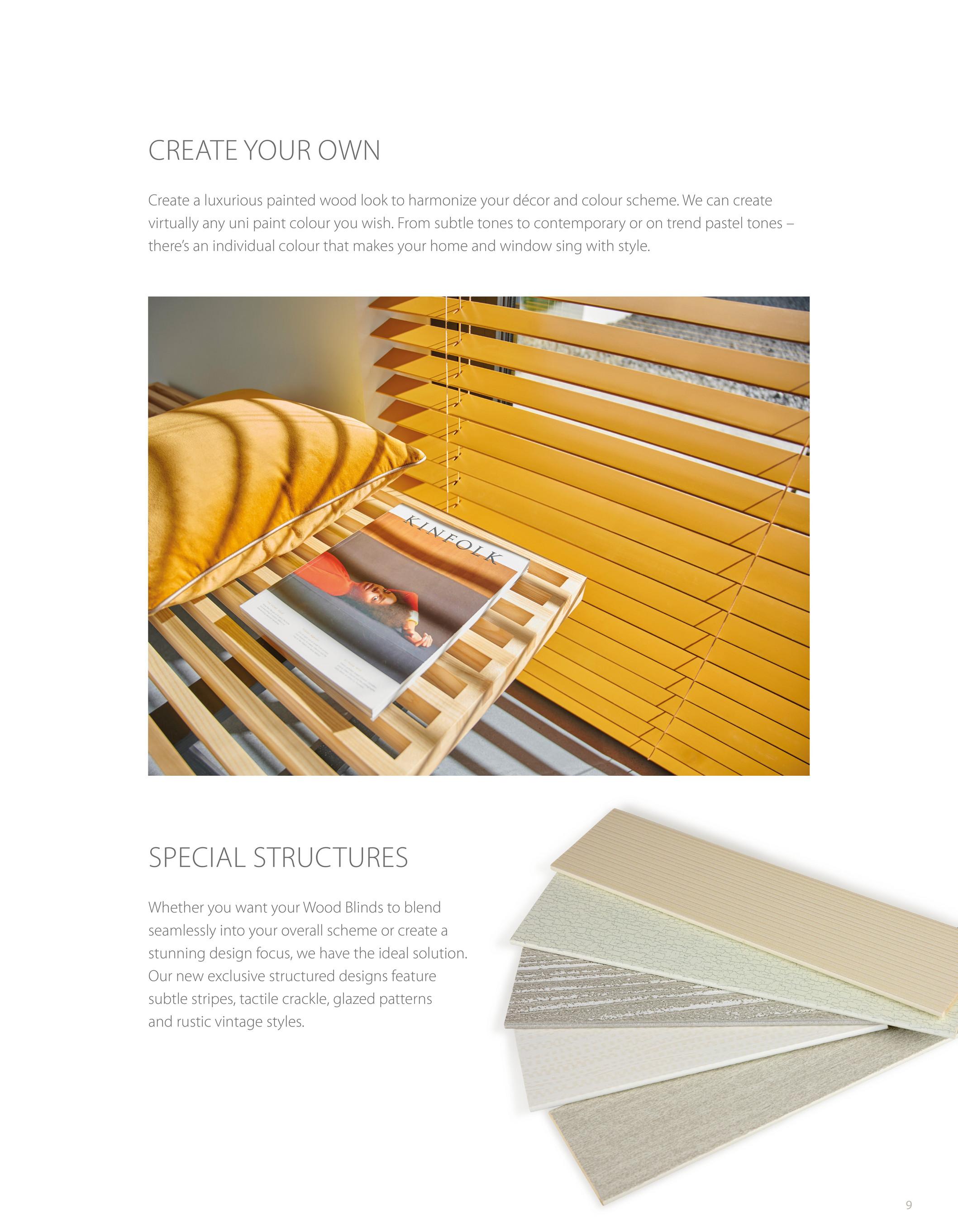 Luxaflex Uk Luxaflex Wood Blinds Inspiration