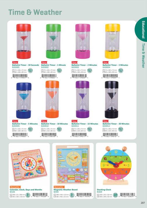 AIRE Marek Tłuczek - 2017 Bigjigs Toys UK & EU Catalogue (2