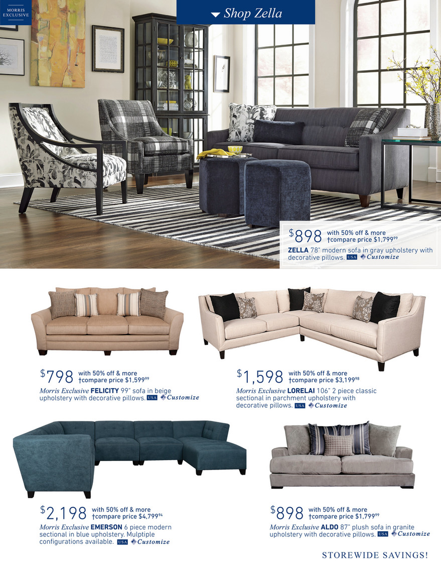 Cool Morris Furniture Company Memorial Day Sale Page 4 5 Machost Co Dining Chair Design Ideas Machostcouk