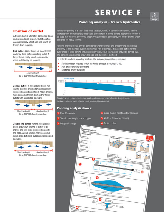 Polymer Handbook Pdf
