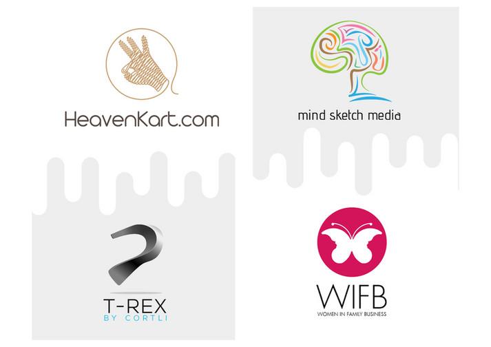 O16Labs - O16 Logo Portfolio - Page 1 - Created with Publitas com