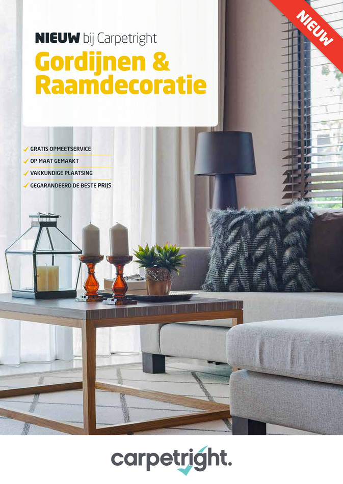 Carpetright  folder van 01/05/2018 tot 31/12/2018 - gordijnen-en-raamdecoratie.pdf