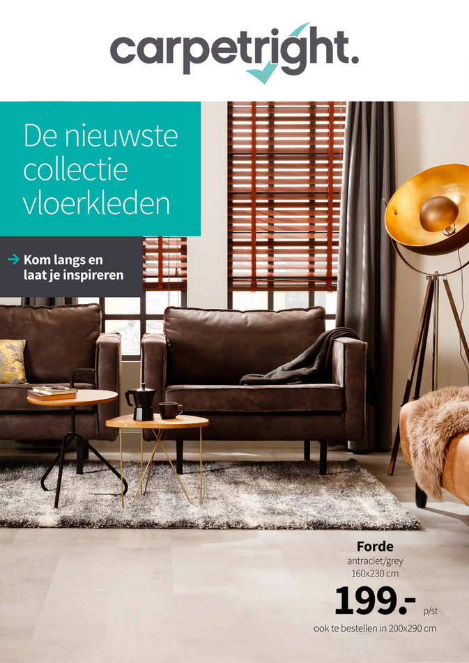 Carpetright  folder van 01/05/2018 tot 31/12/2018 - brochure vloerkleden.pdf