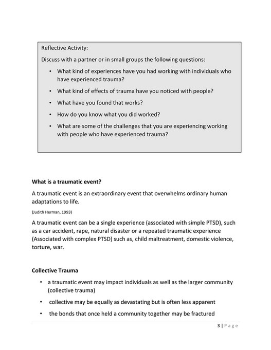 Challenges 2 Workbook Pdf