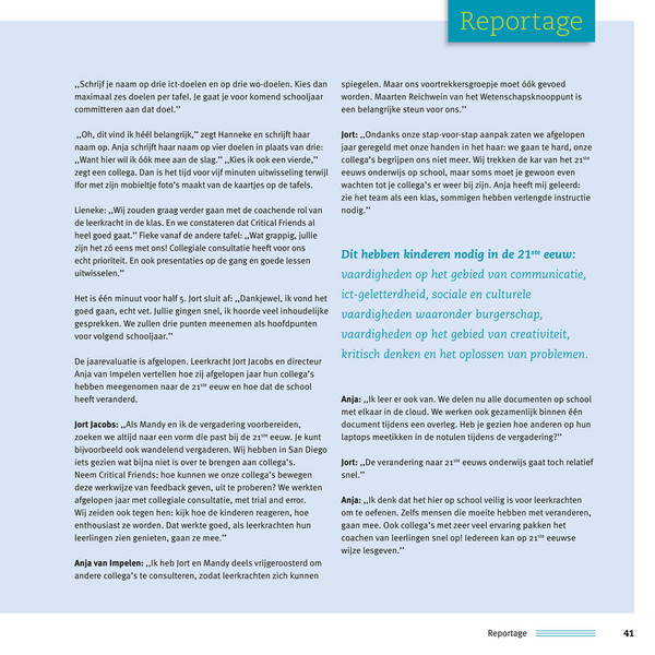 Spo Utrecht Spojaarverslag2014pp Page 42 43 Created With