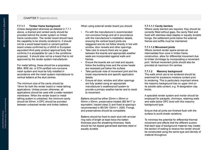 Premier Guarantee - PG Technical Manual v12 inner pages (DIGITAL ...
