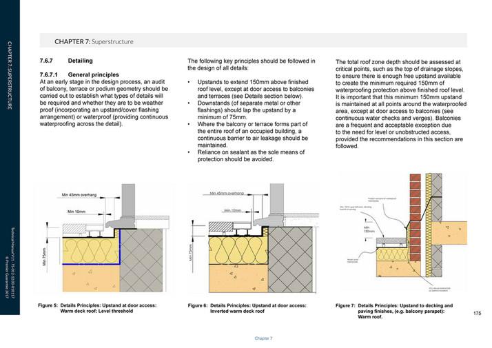 Premier Guarantee - PG Technical Manual v12 inner pages (DIGITAL